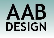 AAB Design